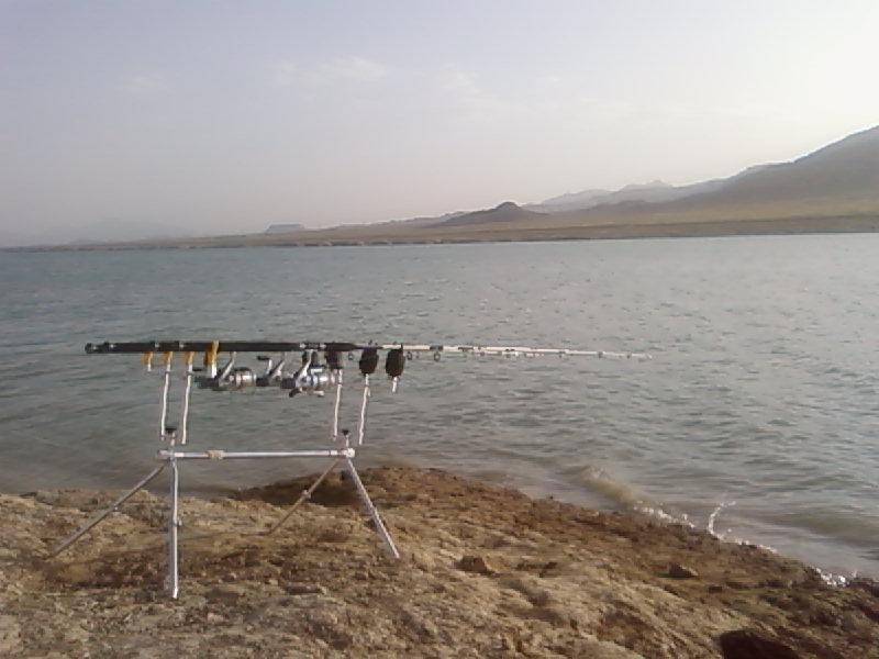 سد 15 خرداد